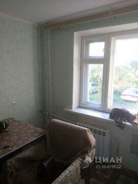 Продажа комнаты, Псков, Зональное ш. - Фото 1