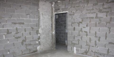 Продажа квартиры, Долгопрудный, Ул. Набережная - Фото 2