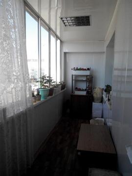 Продажа квартиры, Якутск, Ул. Мординова - Фото 5