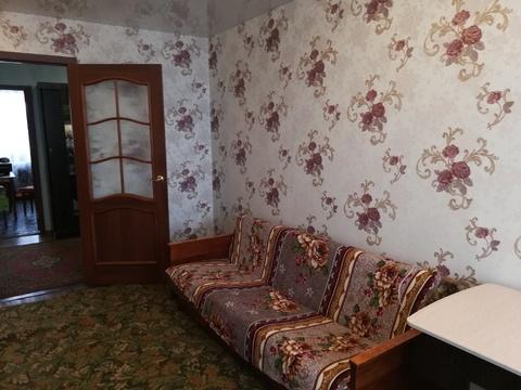 Сдам 2-х комнатную квартиру в Тихвине - Фото 2