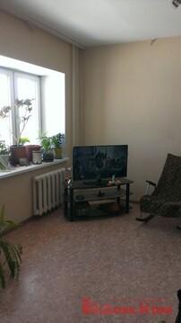 Продажа квартиры, Хабаровск, Богородская ул. - Фото 2