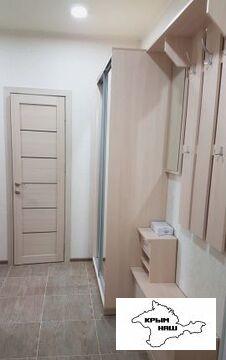 Сдается в аренду квартира г.Севастополь, ул. Музыки Николая - Фото 2