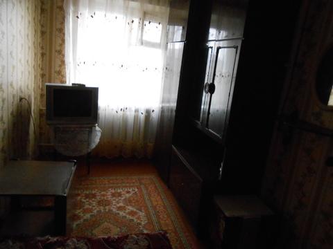 Сдам комнату в городе Раменское по улице Красный Октябрь 48 - Фото 2