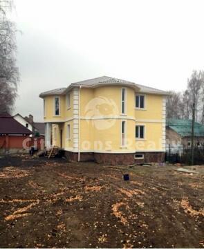 Продажа дома, Видное, Ленинский район, Ул. Бирюлевская - Фото 5