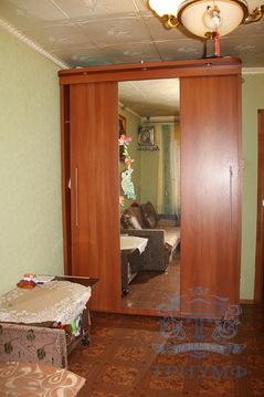 Сдам комнату 15м, в двухкомнатной квартире. Рекинцо-2, 1 - Фото 4