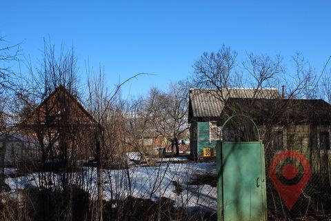 Продажа дома, Парголово, м. Проспект Просвещения, Сдт Левашово 13-я . - Фото 3