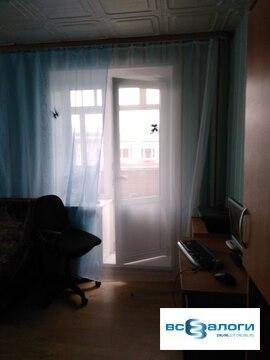 Продажа квартиры, Кулой, Вельский район, Ул. Октябрьская - Фото 3