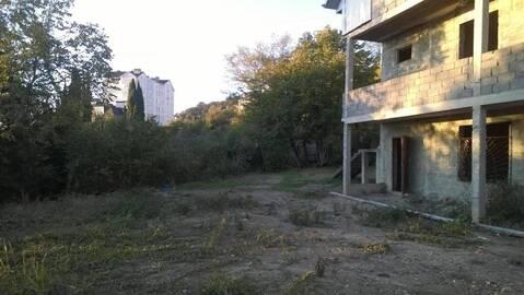 Продажа дома, Сочи, Ул. Благодатная - Фото 2