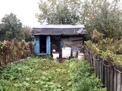 Дом 53м2 - Фото 5