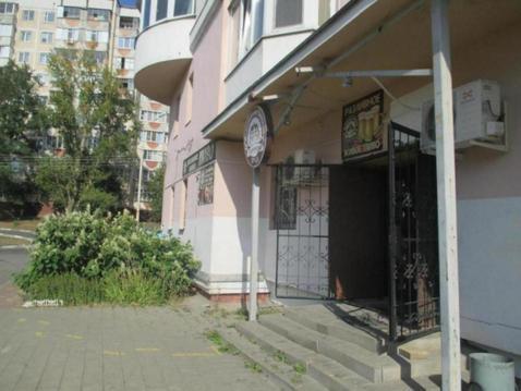 Продажа торгового помещения, Белгород, Ул. 60 лет Октября - Фото 3