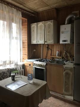 Продается 1-ая квартира в мкр. Саввино дешево - Фото 3