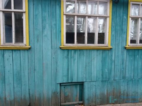 Продажа дома, Балаково, Ул. Строительная - Фото 1