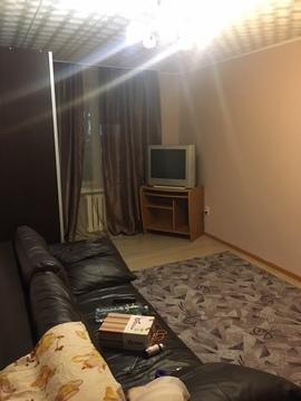 Сдам 3-х комнатную квартиру 58м на длительный срок в г. Щёлково - Фото 3