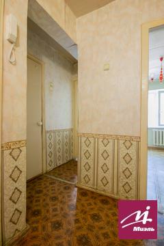 Квартира, ул. Одоевского, д.80 к.А - Фото 3
