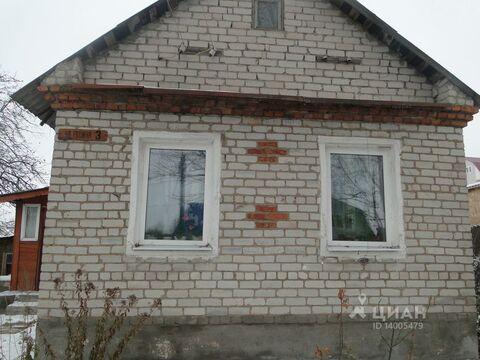 Продажа дома, Вязьма, Вяземский район, Ул. Репина - Фото 2