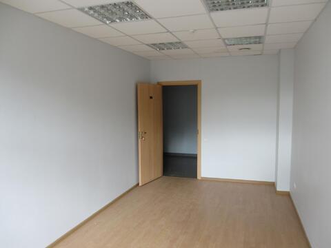 Аренда офиса БЦ Дмитекс 18 м2 - Фото 3