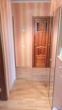 Сдается 2-х комнатная квартира 55 кв. в новом доме ул. Лесная 14а - Фото 5
