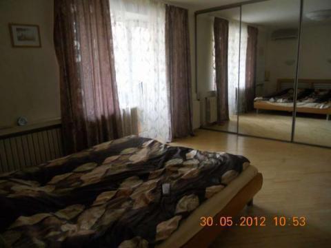 Квартира на нефтестрое 3 комнатная - Фото 3