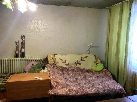 Дом на мамайке - Фото 5