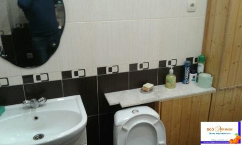 Продается 2-комнатная квартира, Приморский р-н - Фото 3