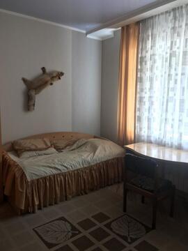 Продается коттедж. , Куртуково, Ручейная улица 1а - Фото 5