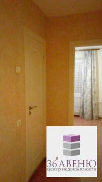 Продажа квартиры, Воронеж, Курчатова - Фото 2