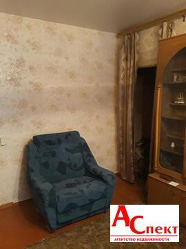 2-к квартира Домостроителей 6 - Фото 5