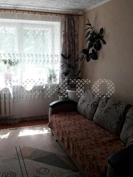 Продажа квартиры, Череповец, Ветеранов Улица - Фото 1