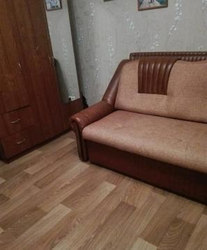 Сдается 3-х комнатная квартира на ул.К.Маркса, д.9/19 - Фото 1