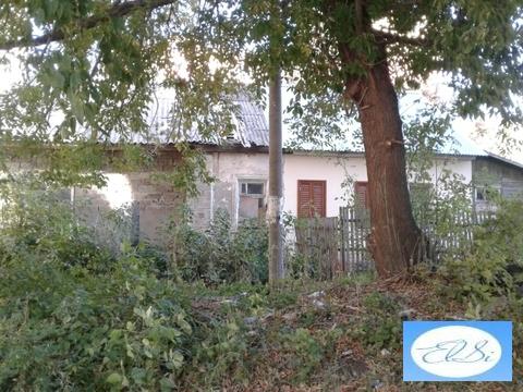 Дом, отдельностоящий, горроща, ул.1-я Линия - Фото 2