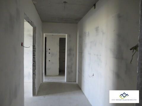 Продам двухкомнатную квартиру Эльтонская 2-я,3/30 60 кв.м 9 эт 1640т.р - Фото 3