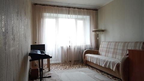 2-к квартира ул. Профинтерна, 50 - Фото 2