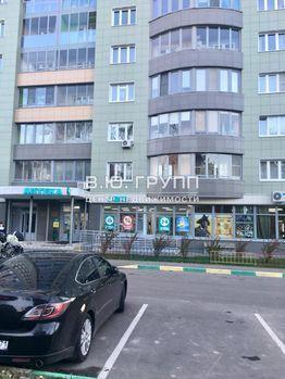 Продажа псн, Подольск, Электромонтажный проезд - Фото 1
