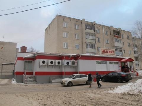 Арендный бизнес 341 кв.м, ул.Михалькова - Фото 4