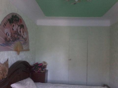 Продам 2-х комн. квартиру в верхней зоне Каширы-2 - Фото 3