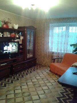 3-комнатная квартира Московский проспект. - Фото 2