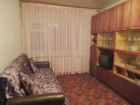 Предлагаю купить 3-комнатную квартиру в Курске по ул. Пигорева,16 - Фото 2