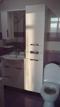 Продажа квартиры, Сочи, Ул. Пасечная - Фото 4