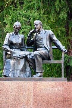 Продажа квартиры, м. Университет, Ленинский пр-кт. - Фото 2