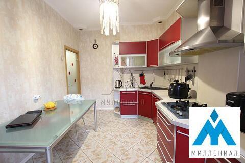 Продажа квартиры, Гатчина, Гатчинский район, Ул. Слепнева - Фото 3