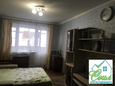 2-к квартира на ул.Маркова,13. 2/5 эт. - Фото 1