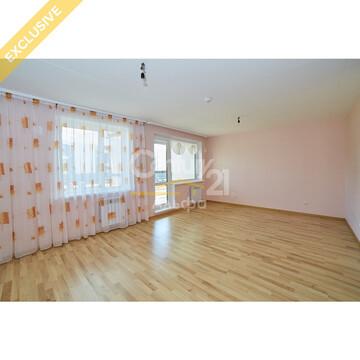 Продажа 1-к квартиры на 3/5 этаже на ул. Чистая, д. 7 - Фото 2