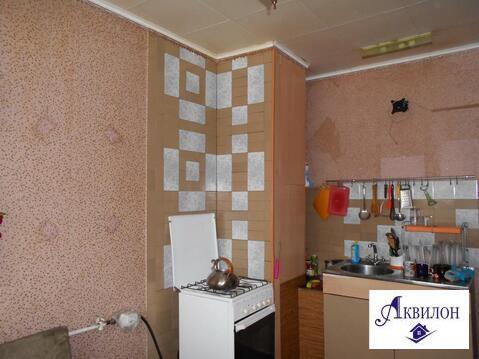 Продаю 3-комнатную на Лаптева,4 - Фото 5