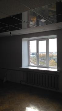 Продаю четырехкомнатную квартиру по ул.10 Пятилетки 15 - Фото 3