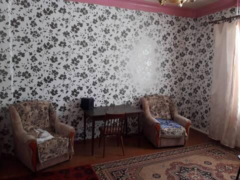 Аренда однокомнатной квартиры на Автозаводской, 43а - Фото 1