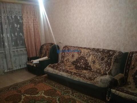 Сдам квартиру в г.Подольск, , Пантелеева - Фото 2