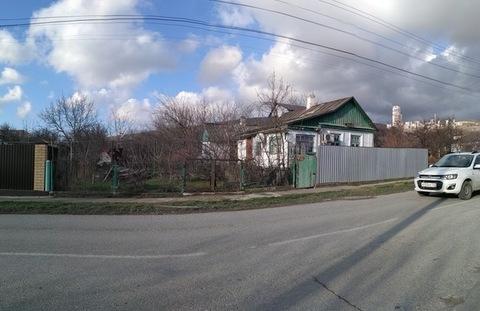 Участок под ИЖС и под коммерцию в центре Гайдука - Фото 2