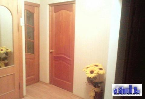 4-комнатная квартира в г.Солнечногорск, мкр.Рекинцо - Фото 3