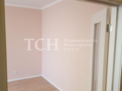 2-комн. квартира, Мытищи, ул Юбилейная, 6 - Фото 4