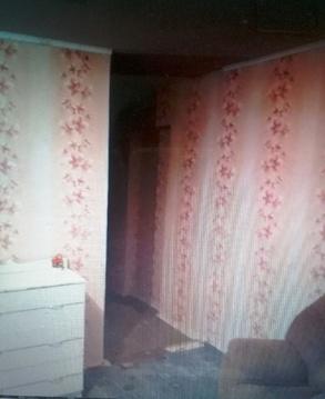 2-х комнатная квартира ул. Мира, д. 2 - Фото 2